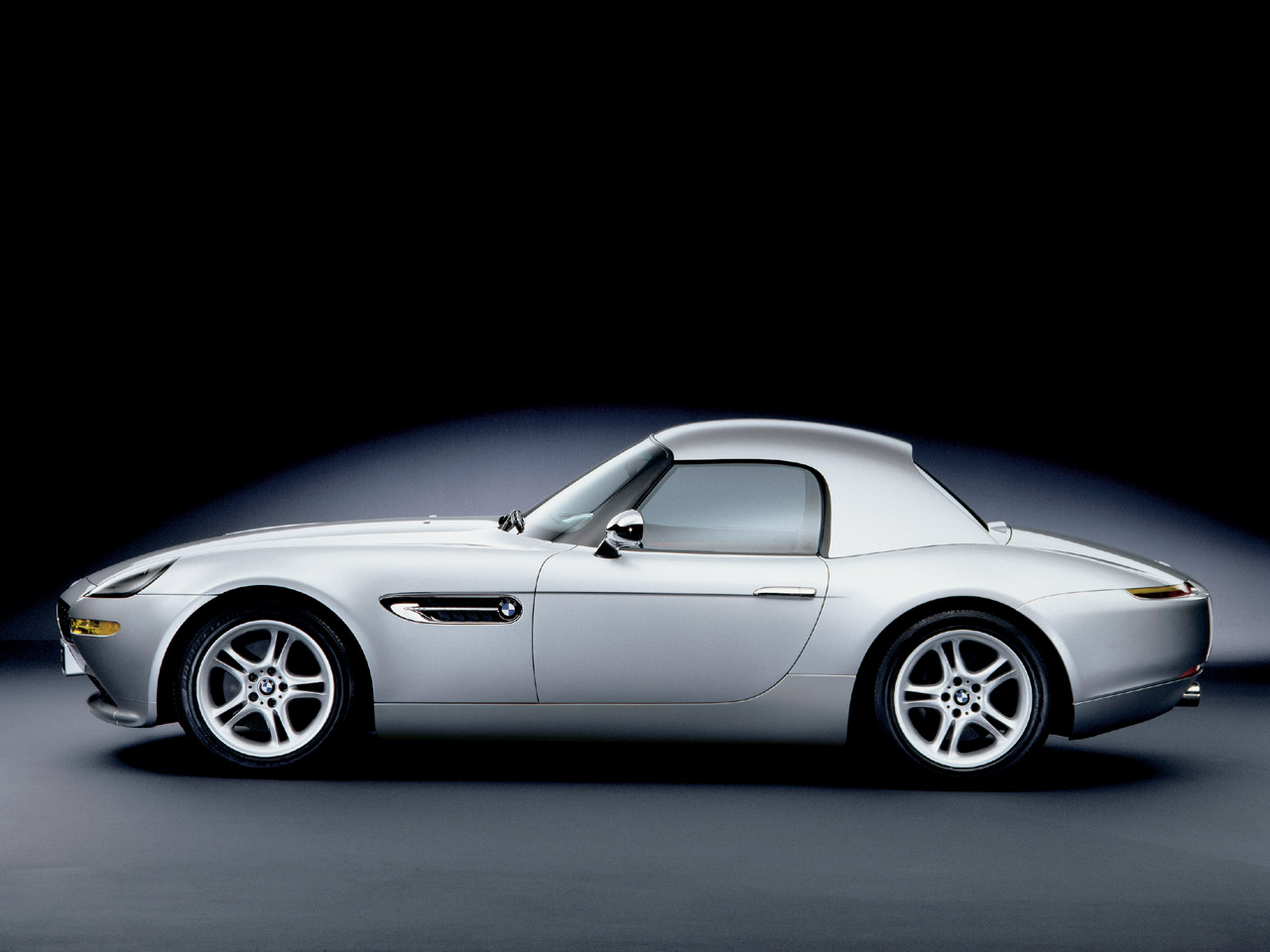 Z4 Is Weight Really An Issue Bimmerfile