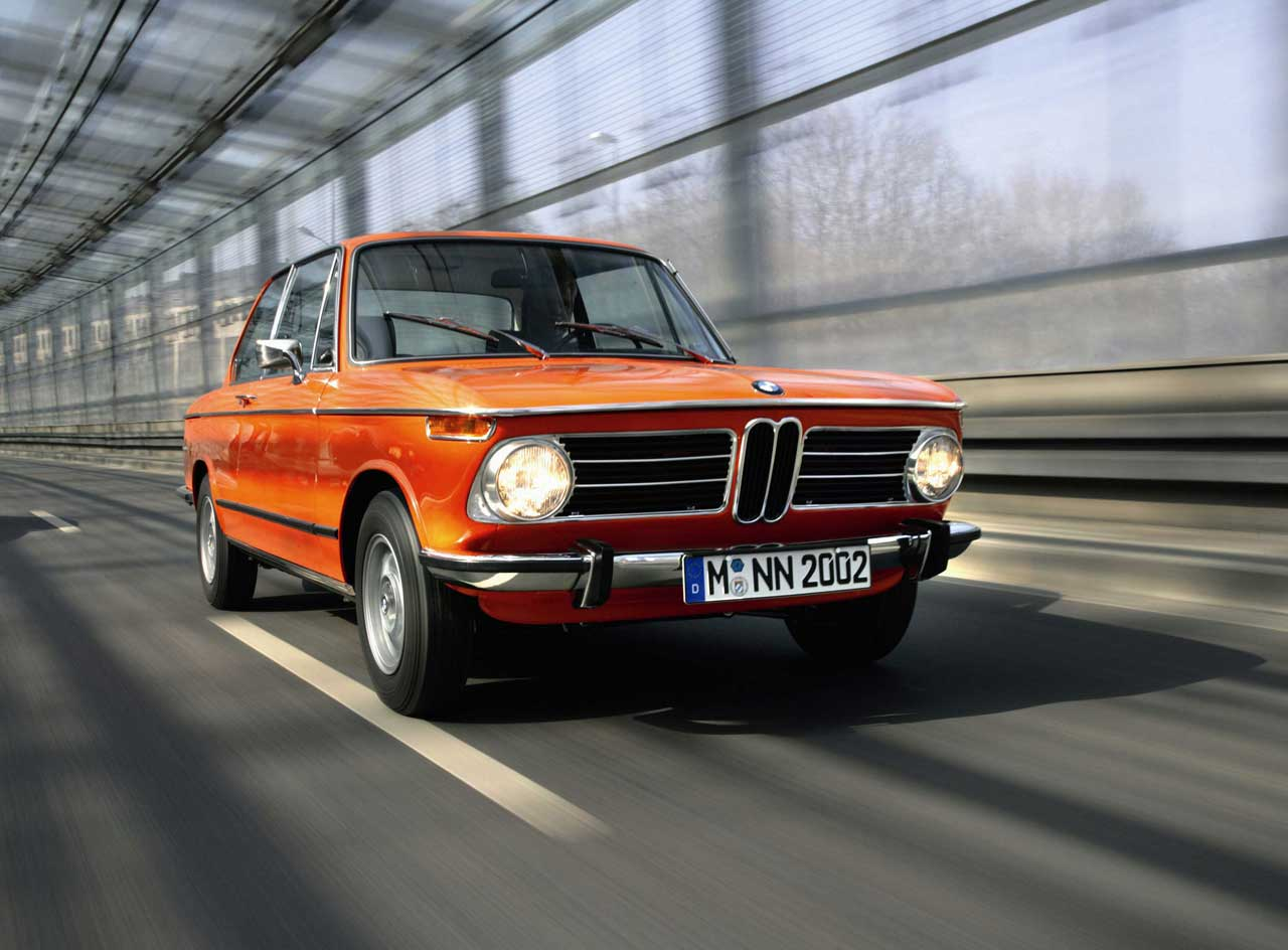 Old Bmw Vs New Bmw Bob Lutz Weighs In Bimmerfile