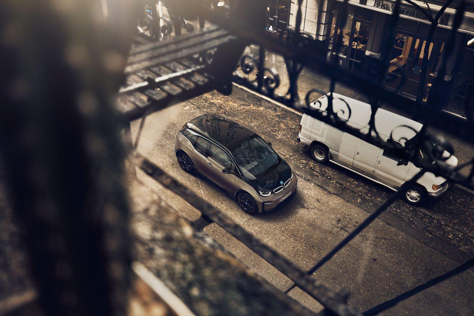 Worldwide BMW sales