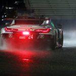 BMW Wins the 24 Hours of Daytona