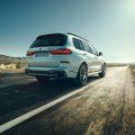 Global BMW sales