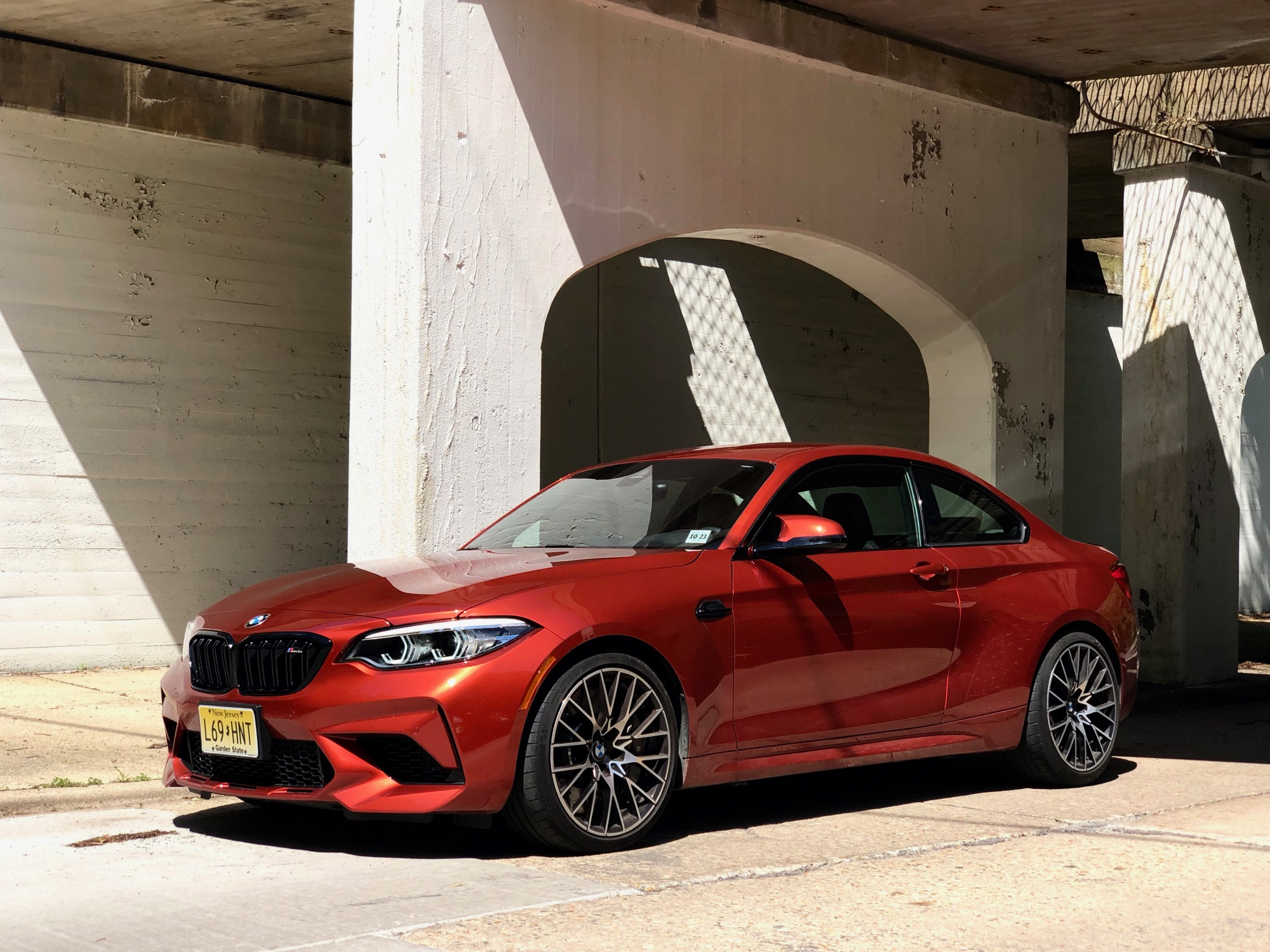 2021 Bmw 2 Series Pricing And Equipment Changes Bimmerfile