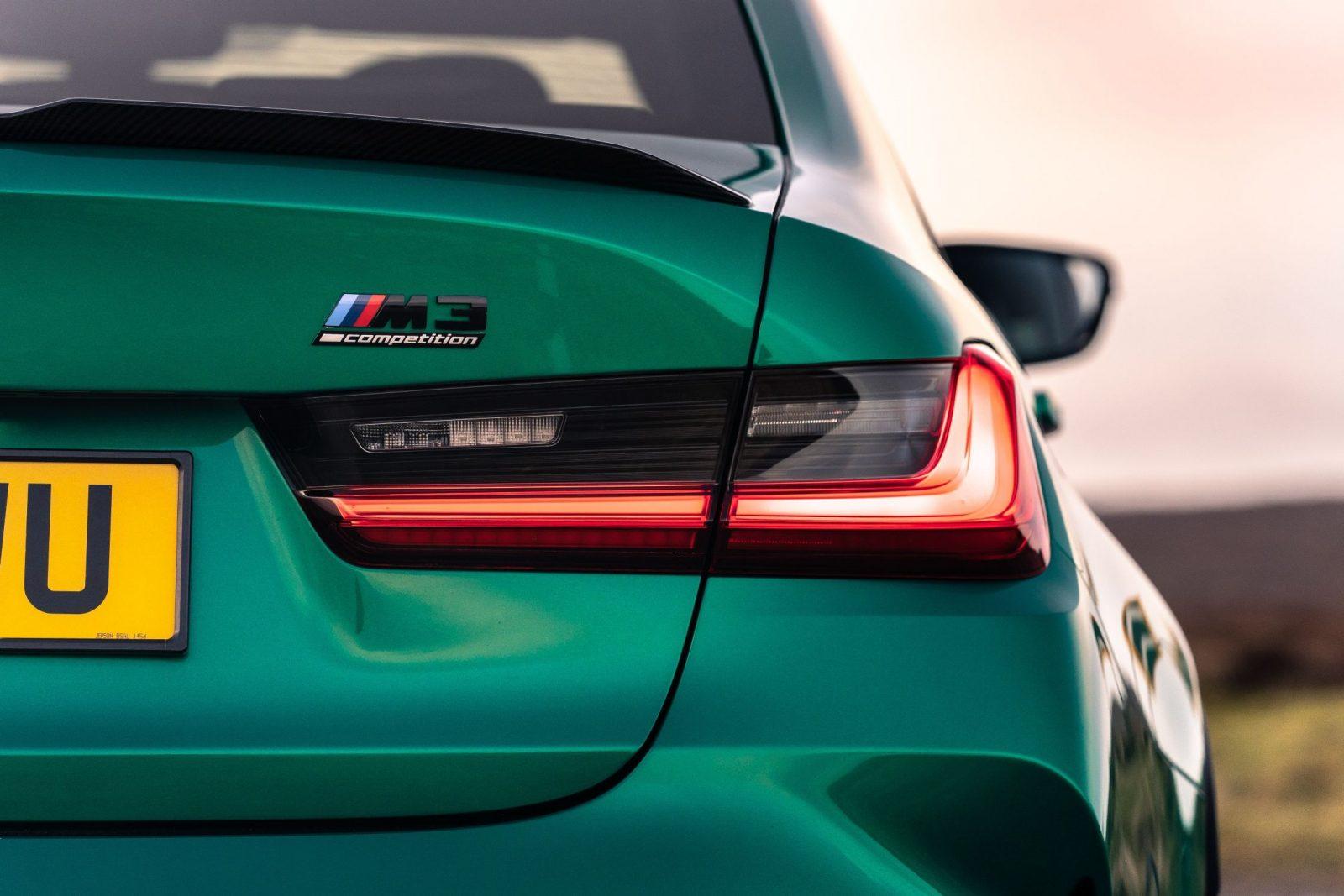 2021 Monterey Car Week
